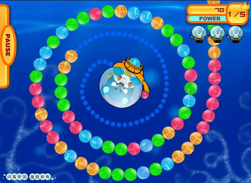 игры деньги играть онлайн бесплатно