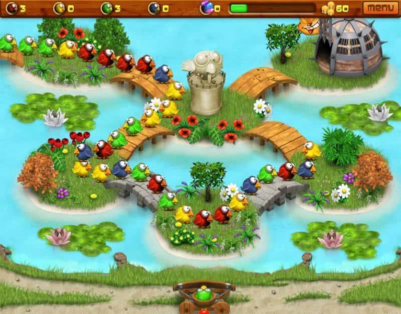 Игры играть пасьянс зума