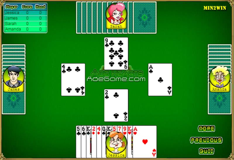 играть в черви карты онлайн бесплатно без регистрации