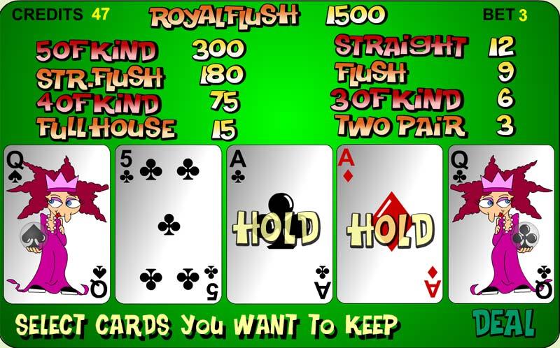 Скачать игровые автоматы-покер на кп игровые автоматы играть пробки