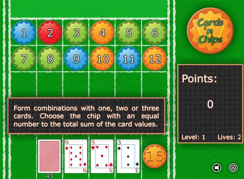 Играть бесплатно в карты на двоих игровые автоматы 90