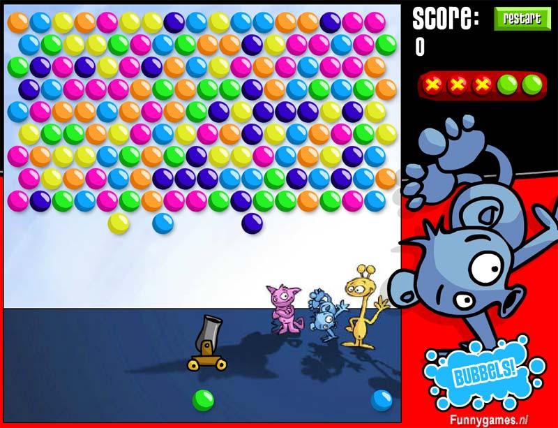 Играть в игровые автоматы azino888