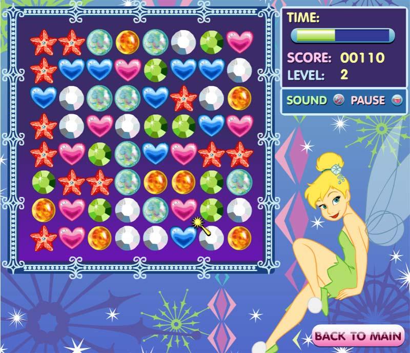игра кристаллики скачать бесплатно - фото 4