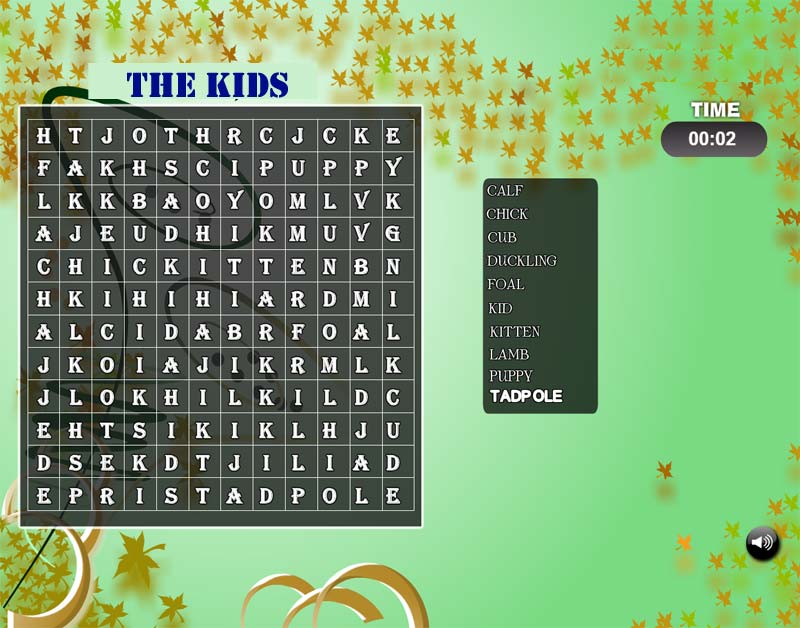 Картинки с подсказками на Ответы к игре Птица - Говорун Слово из 9 букв. Есть отгадки на все задания игры. Любая помощь в прохождении.
