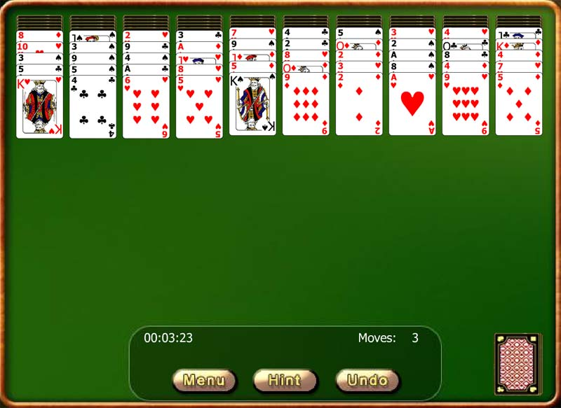 Играть в карт в паук онлайн бесплатно casino games online 888