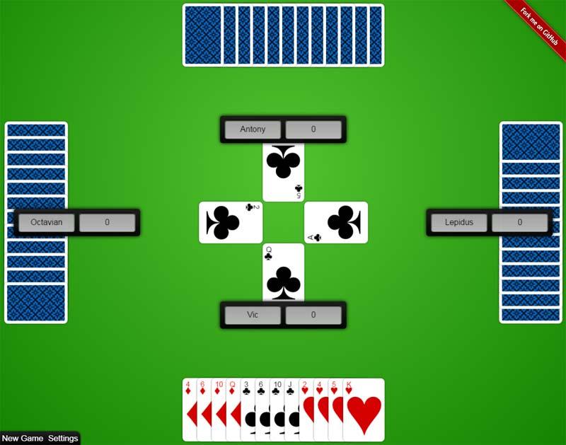 Играть в черви карты онлайн бесплатно без регистрации вулкан казино казахстан