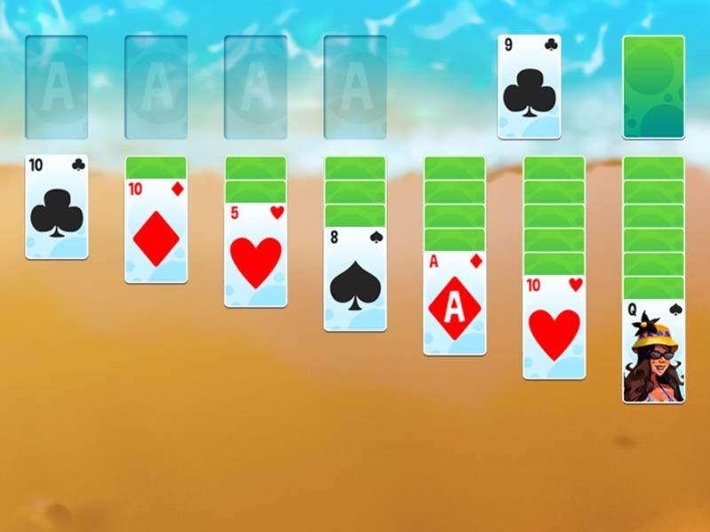 Играть в карты косынка бесплатно и без регистрации в 36 карт по одной онлайн казино требует паспорт