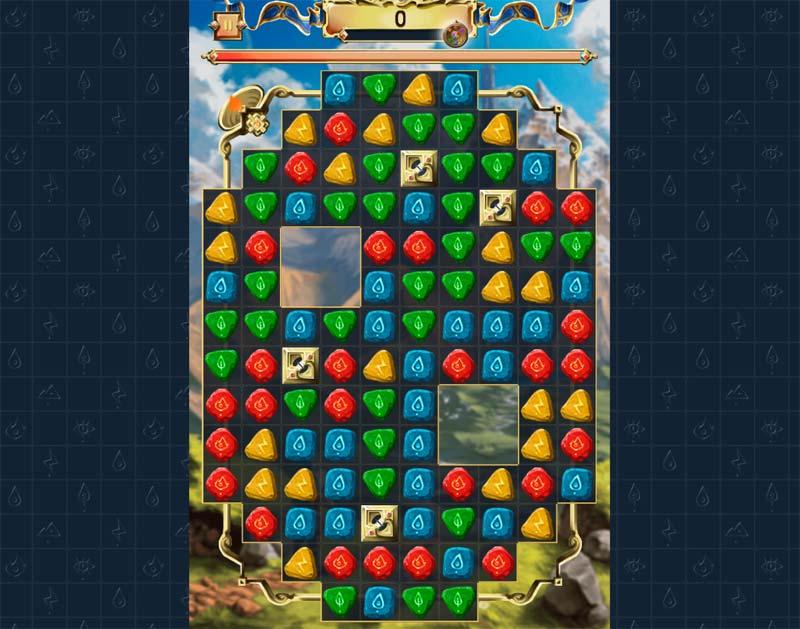 игра камушки скачать бесплатно на компьютер - фото 8