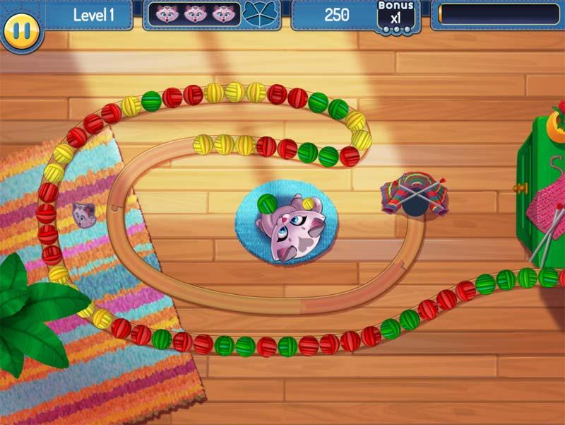 Джек игровые бесплатно мега автоматы онлайн