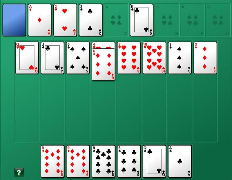 Играть карты алжирское терпение бесплатно казино счастливый симолеон симс
