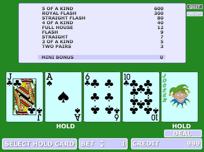 Гараж игра автомат играть бесплатно без регистрации