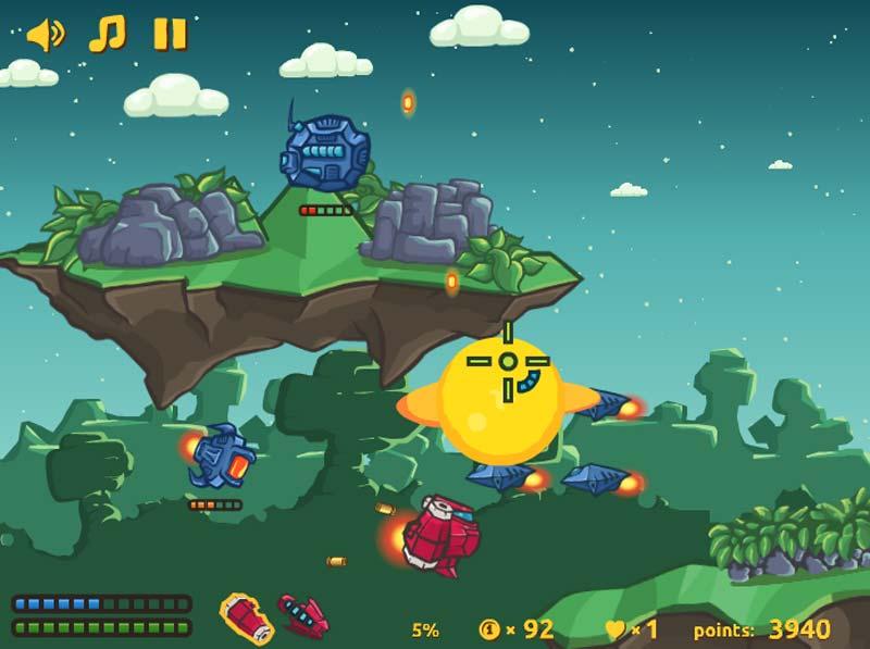 Игры н8 бесплатно вулкан