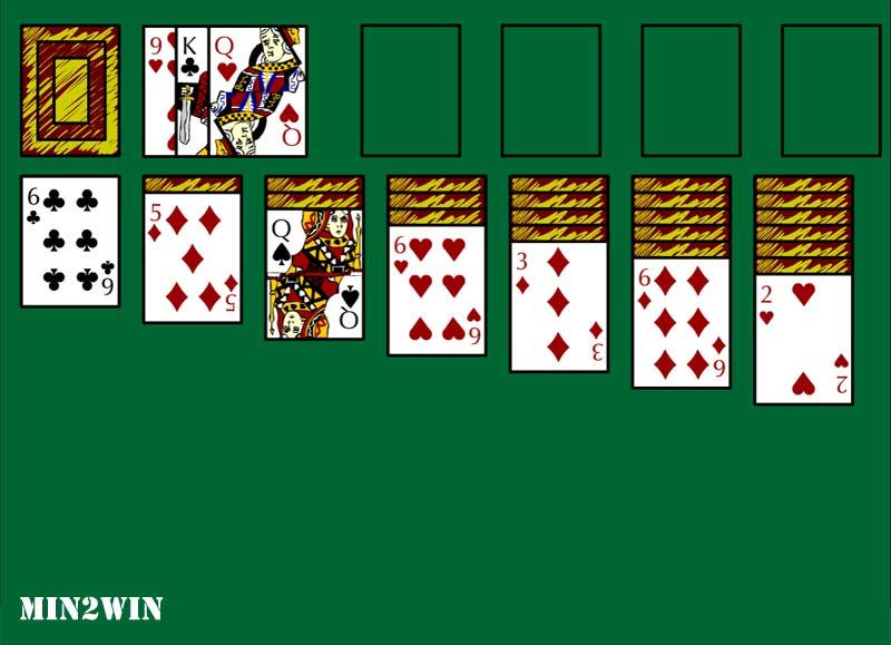 Косынка на 3 карты играть онлайн бесплатно рулетка видеочат со всеми онлайн бесплатно без регистрации
