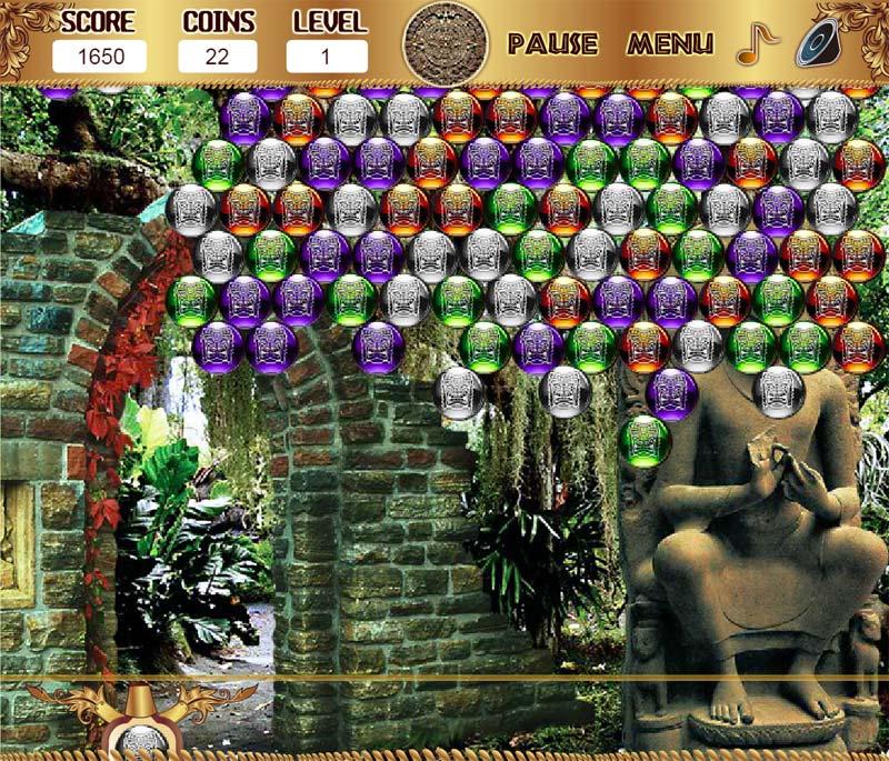 Автоматы на яндекс в деньги деньги онлайн играть игровые