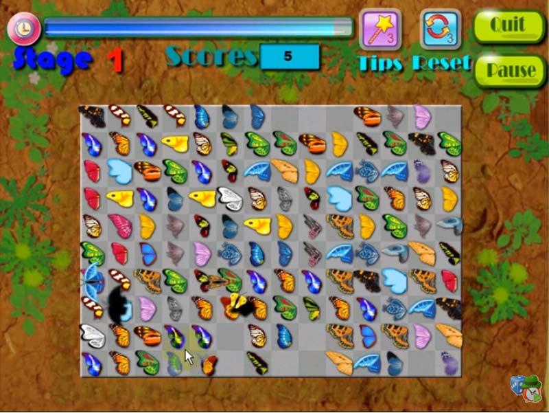 Карты маджонг бабочки играть бесплатно сериал игра в казино