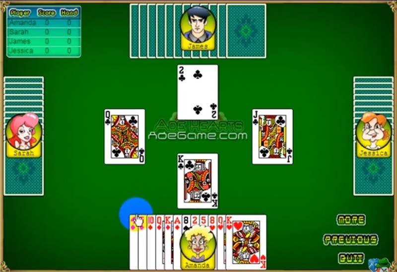 Карты играть сейчас 3 скачать генератор случайных чисел казино