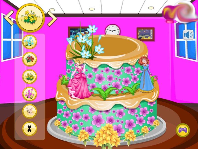 Игры для девочек онлайн бесплатно на WinksPlay.ru
