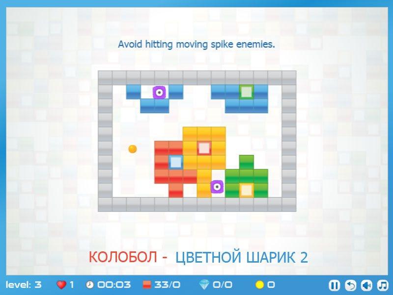 бизнес игры на русском языке играть
