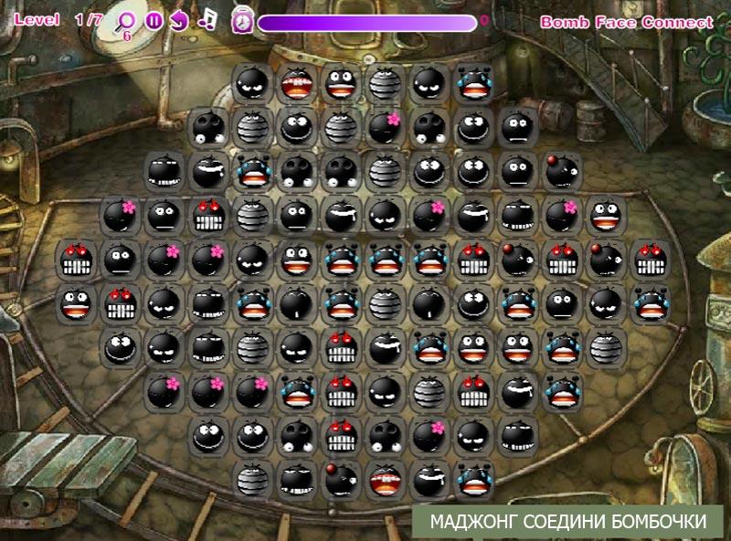 Казино слот интернет казино видео