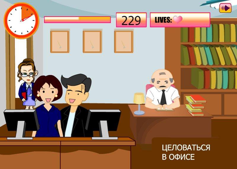 Игры куклы  играть бесплатно онлайн