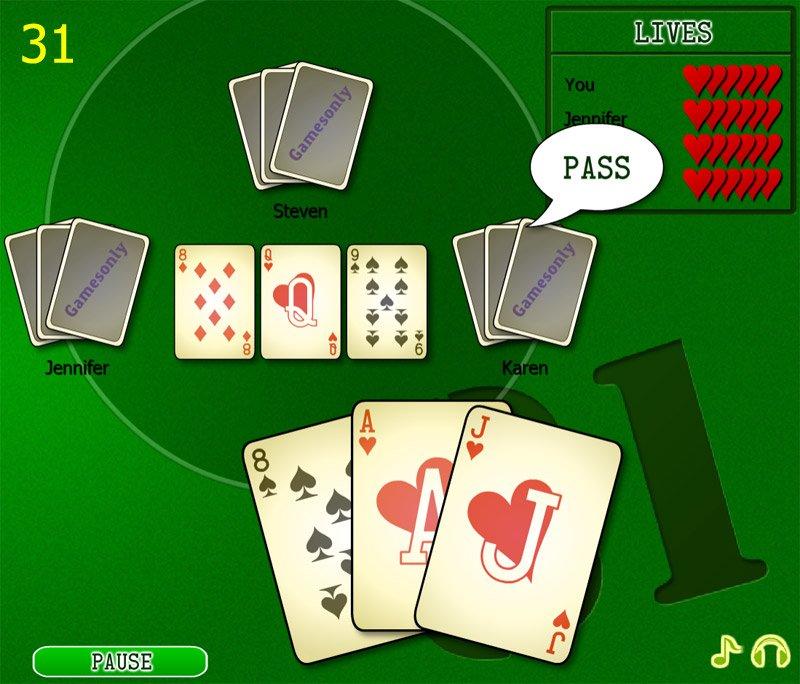 66 игра в карты играть онлайн рифма а слову казино