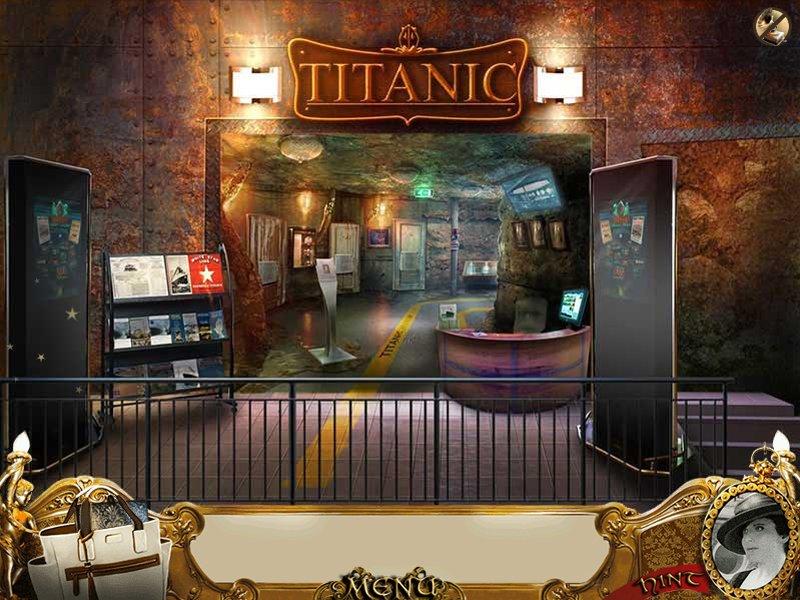 Скачать бесплатно игру онлайн казино