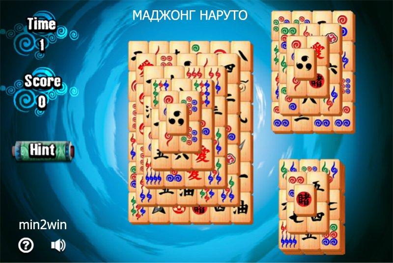 Капчагайские казино