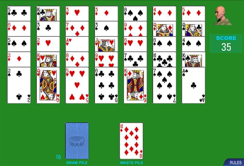 Играть в карты онлайн гольф пасьянс купить игровые автоматы от ооо спрортивные аттракцион