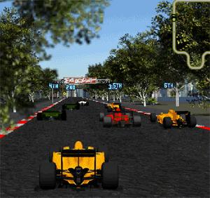 Скачать о игры на свой компьютер гонки