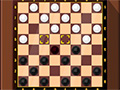 Игра шахматы на двоих на андроид