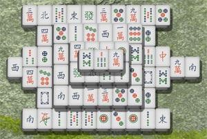 Игра маджонг играть бесплатно карты игровые автоматы луганск 2012