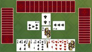 Черви карты играть онлайн бесплатно без регистрации клубничка слот автоматы играть сейчас бесплатно без регистрации