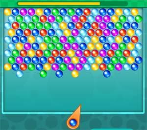 флеш шарики онлайн играть бесплатно