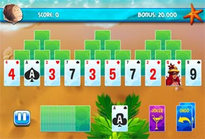 Игра онлайн бесплатно оборона башни