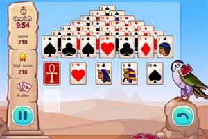 Карты пирамиды игра бесплатно играть онлайн казино фараон кидалово