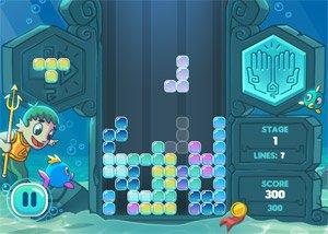 Игры для девочек 8 лет онлайн бесплатно на русском языке