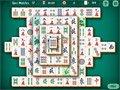 азартную игру маджонг играть на деньги 2021