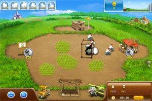 Игра ферма русская рулетка онлайн играть бесплатно реклама в гугл хром казино вулкан