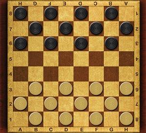 Играть карты шашки бесплатно резорт казино