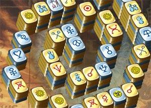 игра маджонг онлайн играть маджонг бесплатно