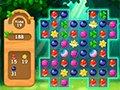 Играть онлайн лес чудес
