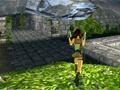 В лару крофт онлайн играть бесплатно