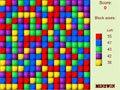 Квадратики игра квадратики игра